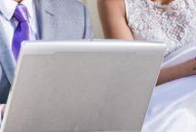 Wedding   Technology / Wedding sites, apps, etc.