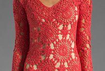 bluze,rochii