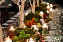 Let's Party! / Party ideas & inspiration...