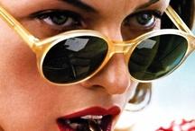 Eyewear  / by Mark Richardson