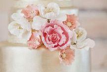 The Aisle Style....my wedding plans... / by Rachel Stewart Jewelry
