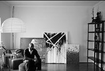 Rachels house / my livingroom / by Rachel Stewart Jewelry