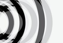 Graphic Design / by Daniele Zeta