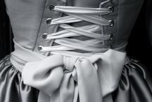 fabrics and else