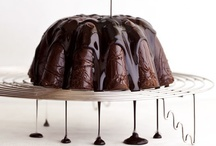 Glorious Food