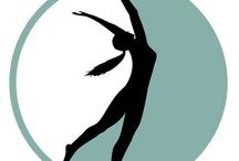 Logo Development / BR Graphic Design LLC | Logo Development | www.brgdonline.com