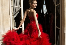 Special Occassion Dresses