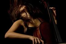 Musicians & Dancers 2