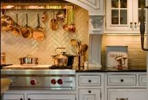 remodel :: kitchen / by jenn maple