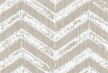 Wall Coverings / by Robyn Holzapfel