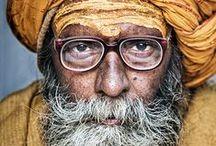 Eyewear 2 / by Mark Richardson