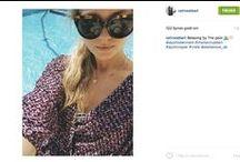 Stella Nova   Instagram