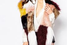 Glam Holiday: Fashion, Style and Decor!  / Glam Holiday: Fashion, Style and Decor!