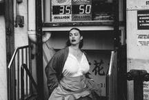 Street Photography 1