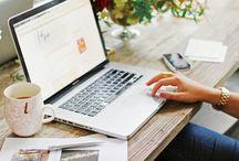 Entrepreneur Hustle! / Tips and tools for entrepreneurs.