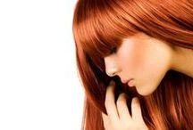 Boyalı Saçlara Özel Bakım Ürünleri / Boyalı saçların bakımı biraz daha zordur ve özen gösterilmesi gerekir. Saçlara derinlemesine bakım yapan ürünlerle kırılma riskini azaltarak işlem görmüş saçların görünümünü ve yapısını onarmanız mümkün.