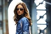 Olivia Palermo: Fashion Icon