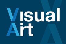 Visual Art / Visual Art
