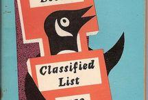 Classic Penguins, Pelicans & Puffins 3