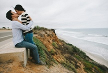 couples / photography inspiration with couples