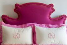 the boudoir / Bedrooms, closets, and intimate spaces