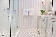 bathroom prettiness