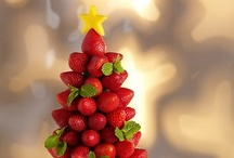 Christmas / by Key