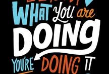 Art, graphic, illustrations, adv, lettering, packaging