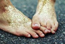 Festival & Bohemian Wedding / Festival Wedding Inspiration. / by Bespoke-Bride