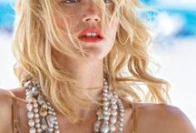Fashion / Naples Illustrated editorial photo shoots.
