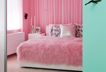 Make My Bed Lovely / ♡♡♡Bedding inspiration!♡♡♡ / by Ana Pea
