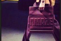 Hottest Handbags / by Angel Diele
