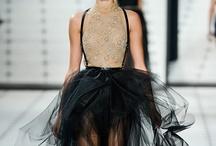 Fashion / by Angel Diele