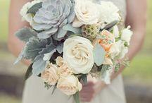 A Parisian Wedding / Love...