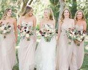 Florida Weddings / Wedding inspiration for the Florida bride.