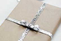 Packaging & Gift wrap