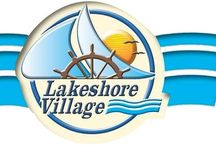 Lakeshore village residents group / Those living in New Toronto,Toronto Ontario
