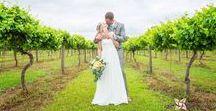 Outer Banks Wedding Photography | Sarah Keenan Creative / Outer Banks Wedding Photography by Sarah Keenan Creative | Outer Banks Photographers, Outer Banks Planners, OBX Weddings