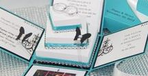 EVERYTHING WEDDING / This board is a collection of Everything Wedding Ideas such us Wedding Invitations, Wedding Stationery, Wedding DIY's, Wedding Tips & Ideas, Bridal Shower, Wedding Wordings, Custom Wedding Invitations, Wedding Cakes, Wedding Photography and many more...