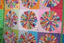 Quilts / by Sharon Eshlaman