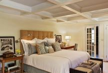 decor / by Wendy Stegle-Wallace