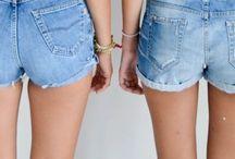 fashion  / by Jennifer Vidana