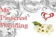 My Pinterest Wedding / My Pinterest Wedding______...!!!_WELCOME_!!!... !!!_POST_IT_!!!______SHARE_IT______!!!_REPIN_IT_!!!______TWITTER_IT______!!!_FACEBOOK_LIKE_IT_!!! !!!_NO_!!!___Advertising_Activists_Marketing_Porn_Profanity_Selling_Sex_Sexual-Content_Soliciting __________________ I DO NOT Reprimand I Delete YOU From ALL My Boards __________________ ♥Much_Love_Joanna MaGrath♥ ___Joanna@JoannaMaGrath.com__http://www.JoannaMaGrath.com