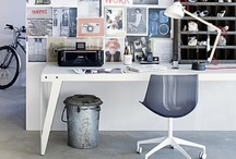 Inspiration | Office