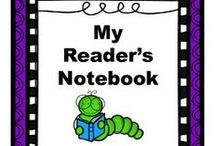 Reading/English Language Arts