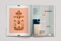 Design | Print