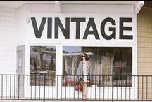 Shops We Like