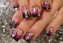 Nails!!!!!!