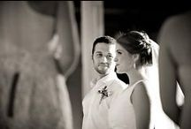 Wedding Photos / by Brittany Spencer