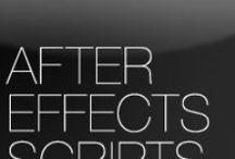 AfterEffects&GoodStuff